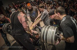 How Successful Lifters Avoid Common Pitfalls